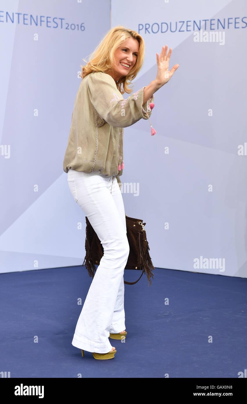 Maria furtwängler jeans