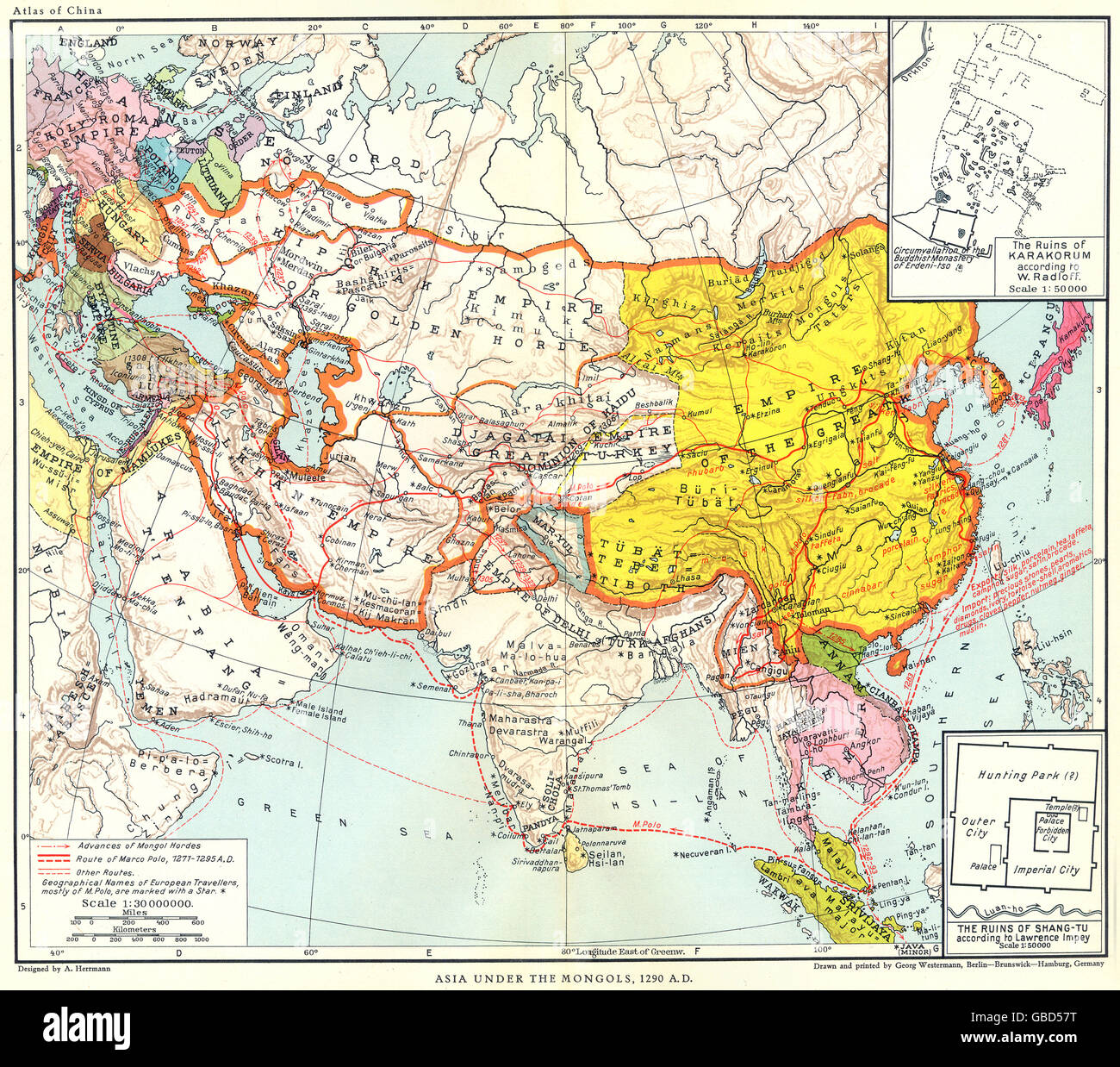 Karakorum On Map on yuan dynasty on map, vienna on map, khotan on map, delhi on map, kiev on map, timbuktu on map, la venta on map, malacca on map, paris on map, moscow on map, kunlun mountains on map, golden horde on map, tiwanaku on map, sigiriya on map, l'anse aux meadows on map, tanis on map, cahuachi on map, marco polo on map, seville on map, samarkand on map,