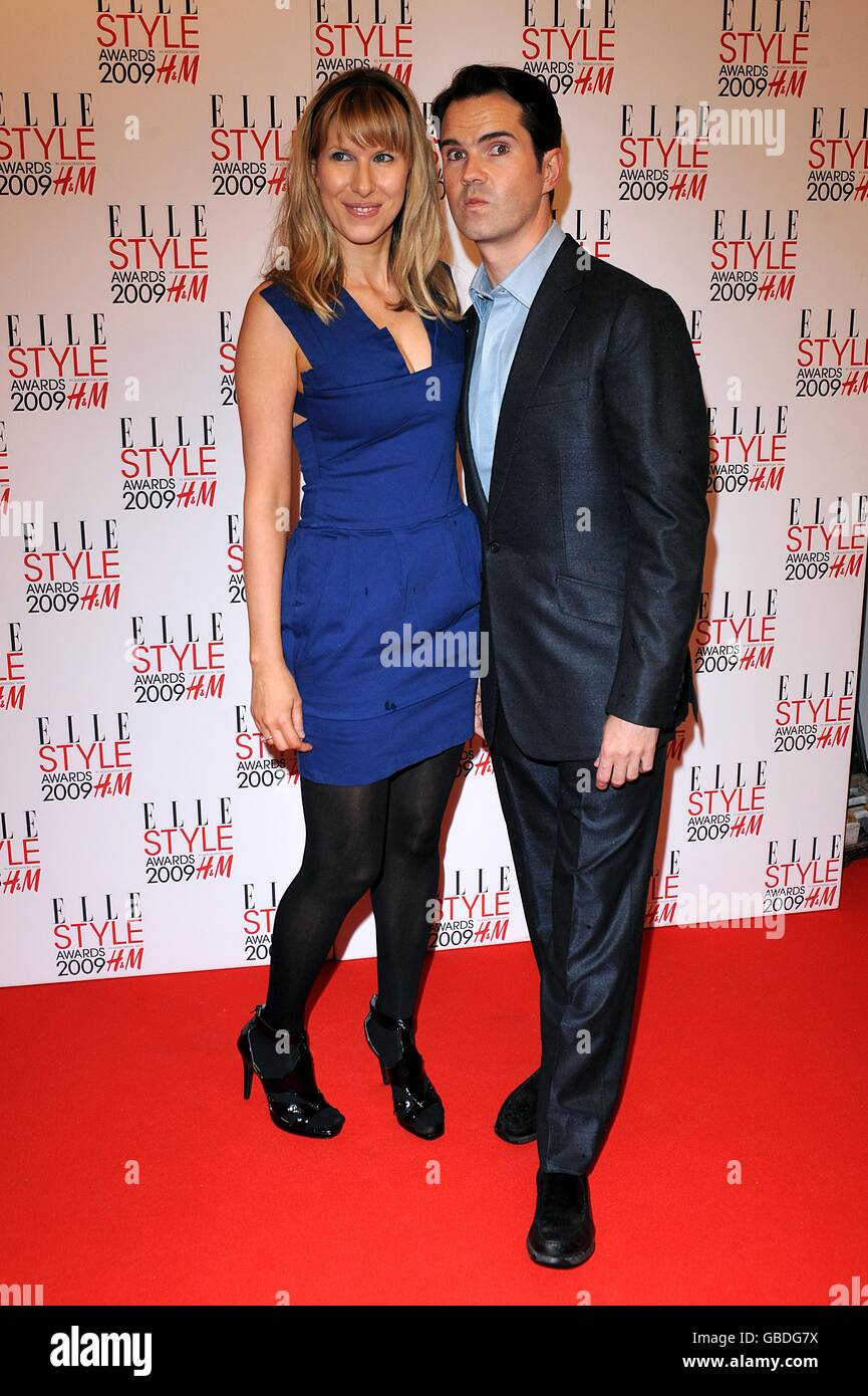 Jimmy Carr Girlfriend Karoline Copping High Resolution Stock Photography And Images Alamy Princess eugenie of york marries mr. https www alamy com stock photo jimmy carr and his girlfriend karoline copping arrive for the elle 110321566 html