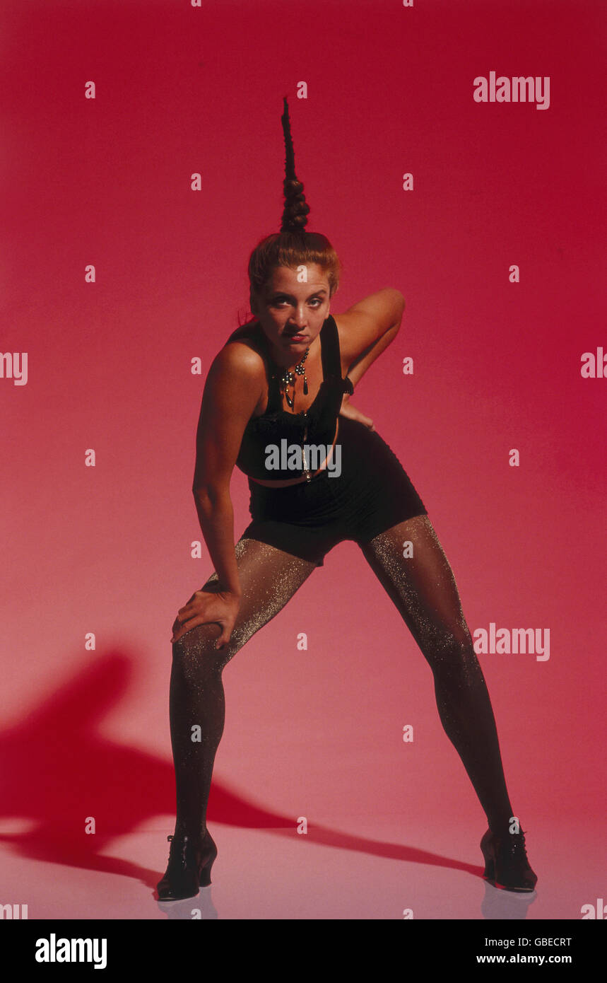 80 S Fashion Stock Photos 80 S Fashion Stock Images Alamy