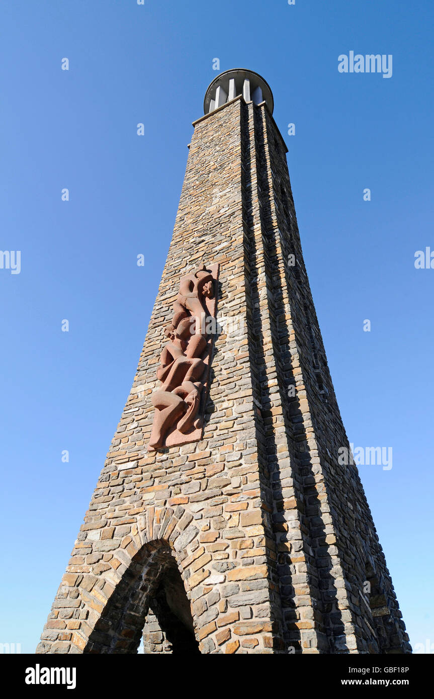 Wiltz Stock Photos Amp Wiltz Stock Images Alamy