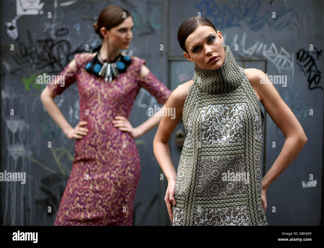 Buy Fashion dublin week picture trends