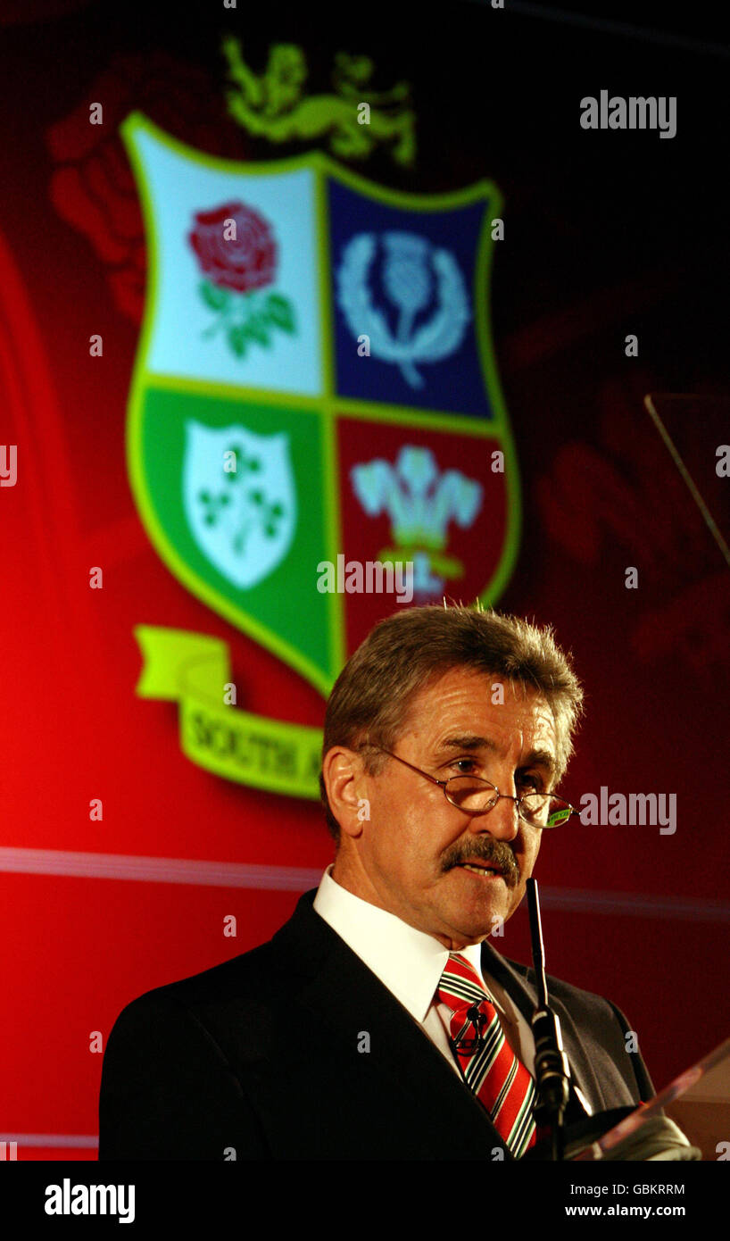 Former England Rugby Player Manager Stock Photos & Former England Rugby Player Manager ...