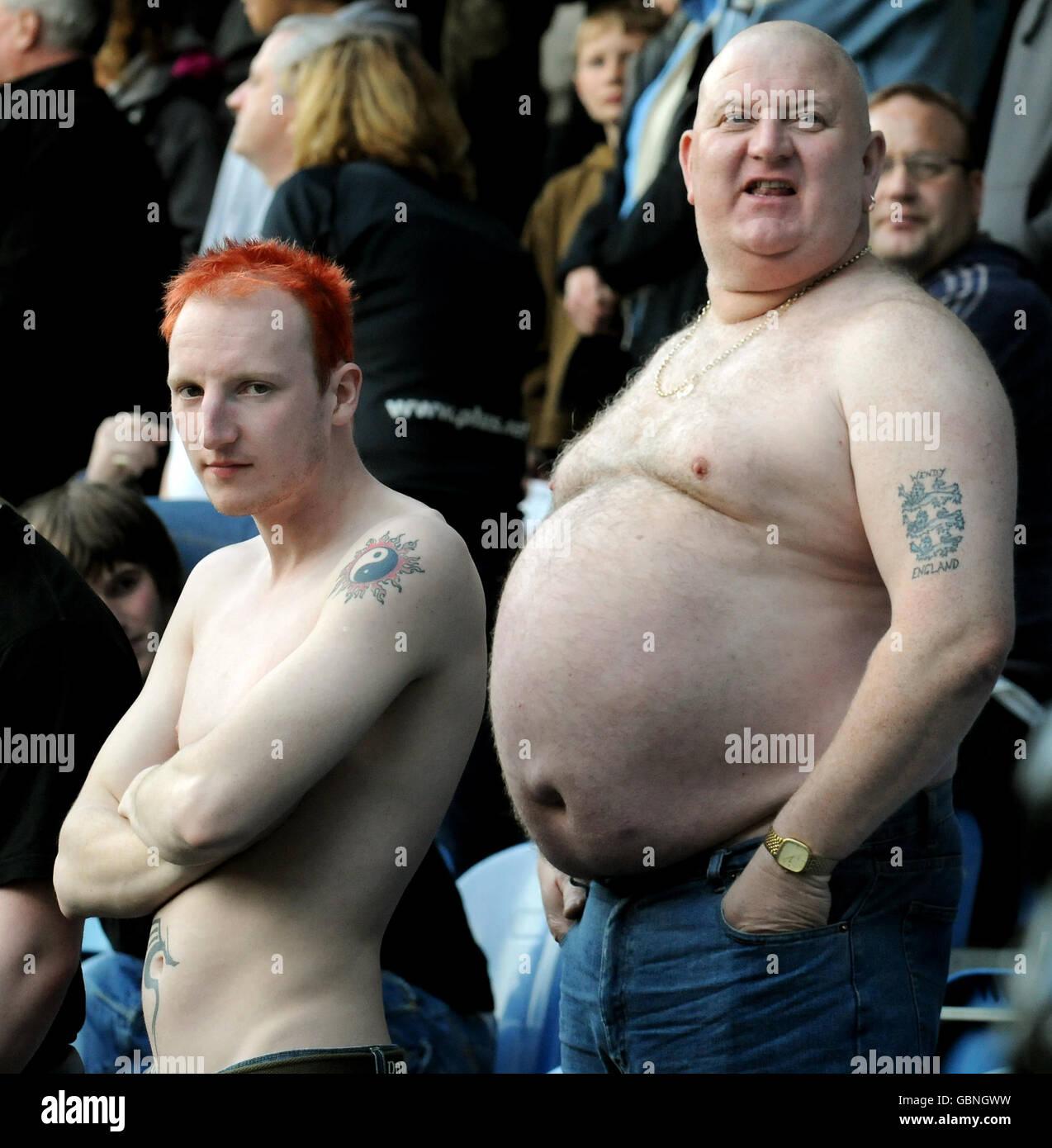 soccer-coca-cola-football-championship-queens-park-rangers-v-sheffield-GBNGWW.jpg
