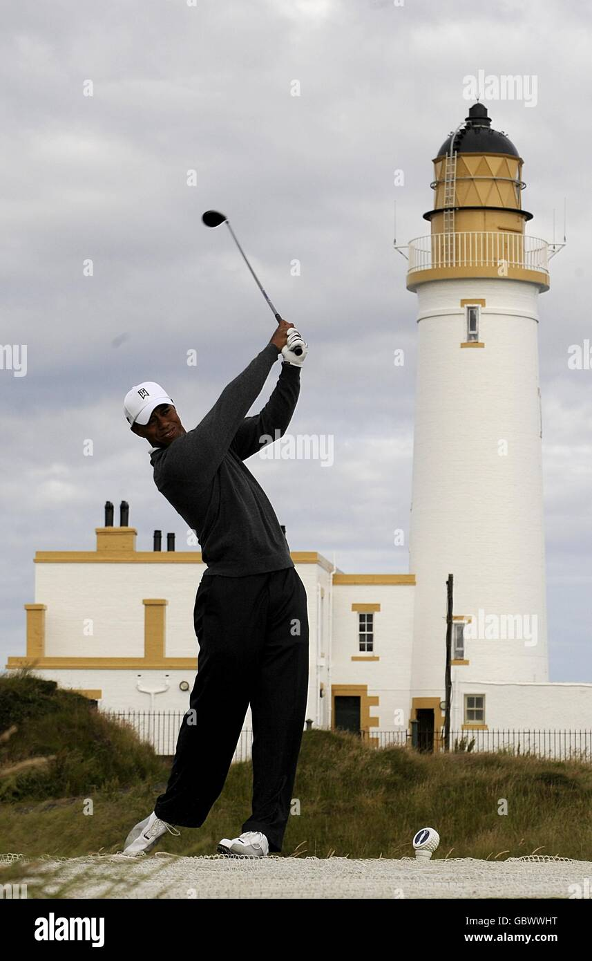 Tiger Woods House Stock Photos & Tiger Woods House Stock Images - Alamy