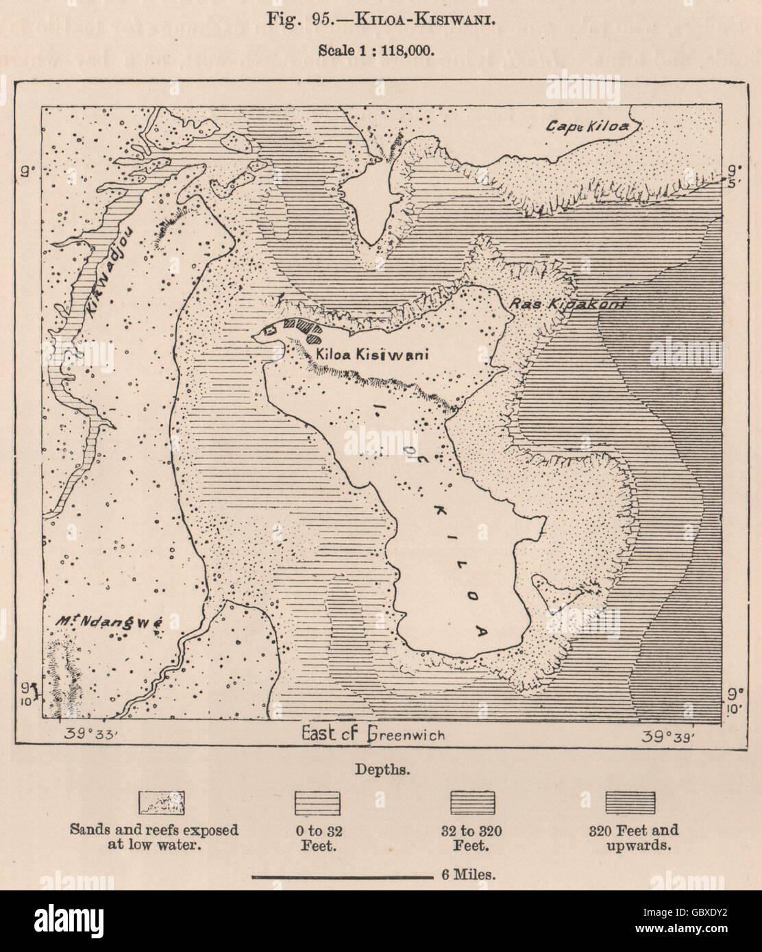 Kilwa Stock Photos & Kilwa Stock Images - Alamy on muslim world map, sahara world map, potosi world map, sofala world map, heian world map, ancient kilwa map, novgorod world map, ancient african kingdom map, varanasi world map, mogadishu world map, gujarat world map, surat world map, plain world map, isfahan world map, kilwa on a map, the meroe kush africa on map, tian shan world map,