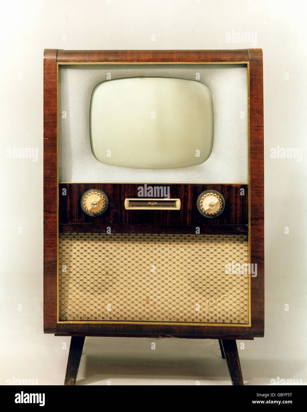 Fernseh Forum
