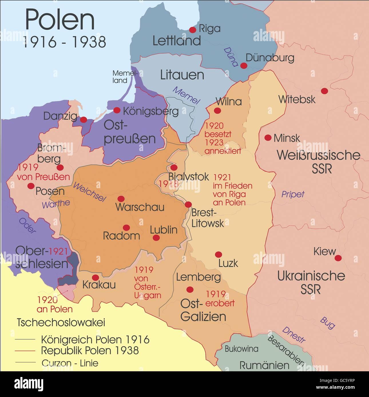 Galicia Eastern Europe Map on turkey eastern europe map, galicia eastern europe flag, serbia eastern europe map, italy eastern europe map, bavaria germany on europe map, poland and eastern europe map, latvia eastern europe map, lithuania eastern europe map, georgia eastern europe map, moravia eastern europe map, russia eastern europe map,
