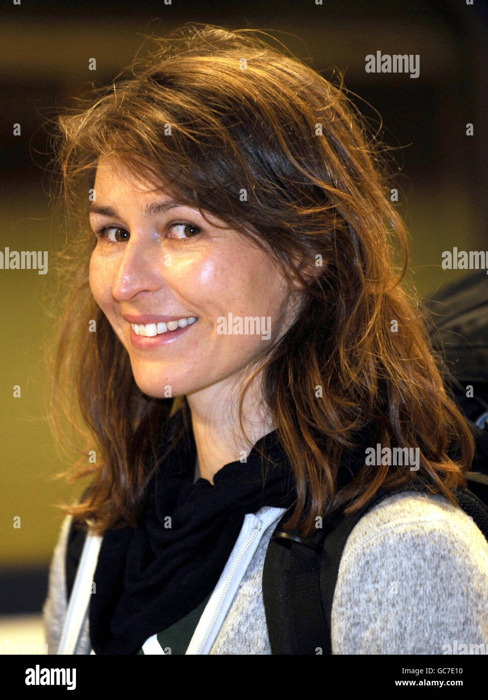 Helen Baxendale naked (32 photo), Sexy, Hot, Boobs, cleavage 2018