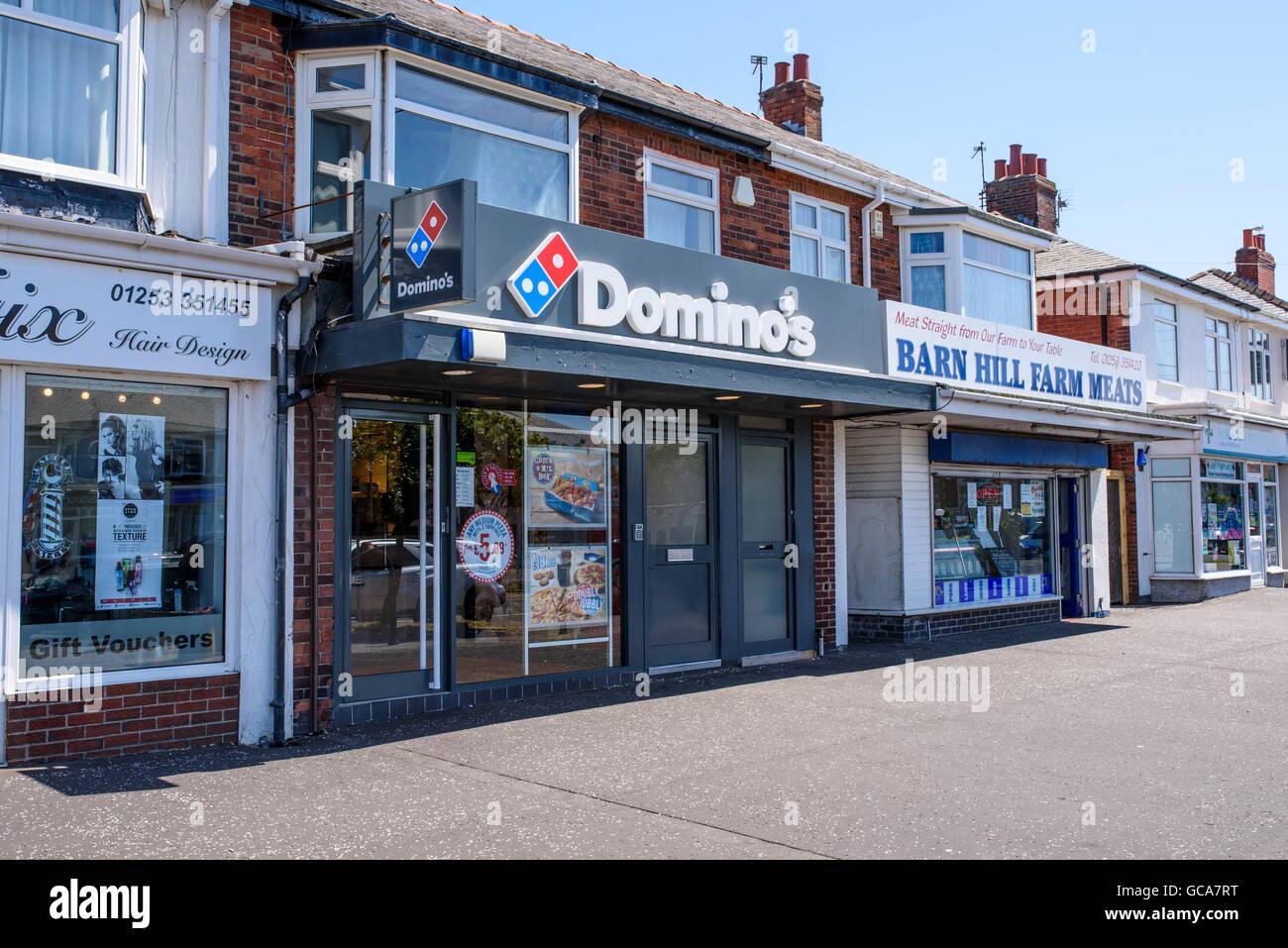 recipe: dominos dorking [9]