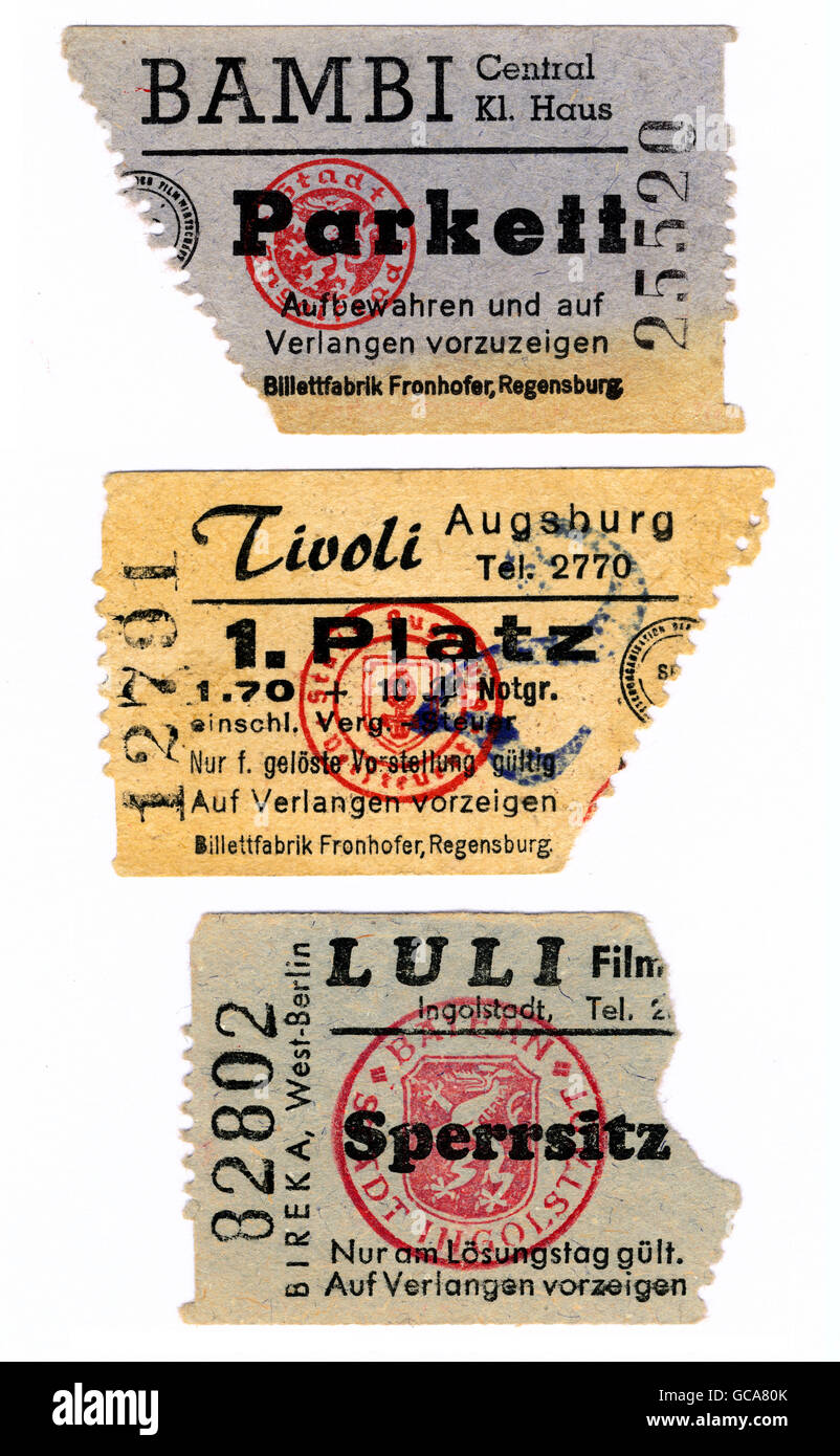 tear off ticket stock photos tear off ticket stock images alamy