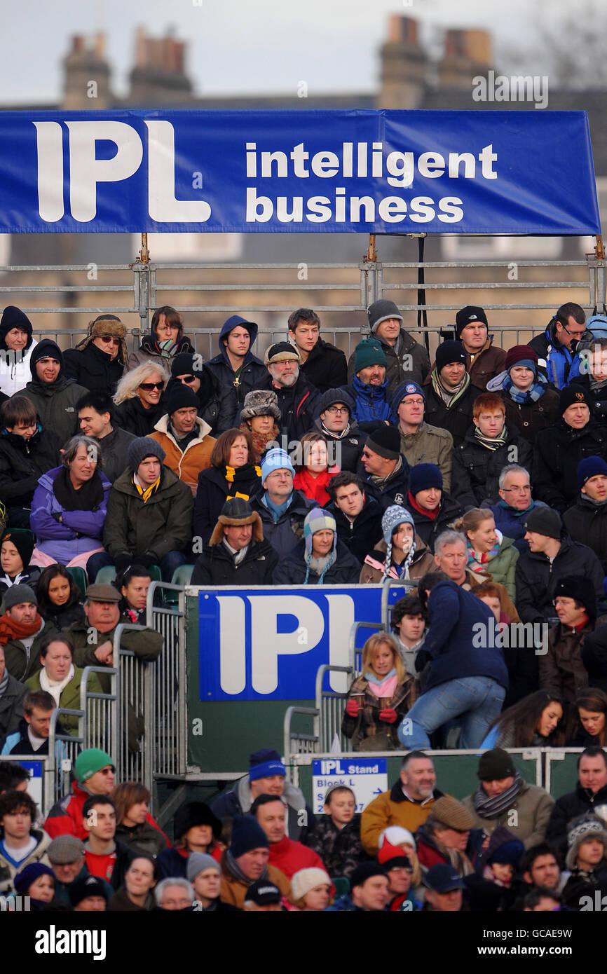 rencontre internationale rugby burlington