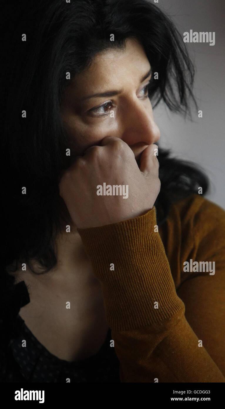 Sarah Churchill (actress),Alfie Allen (born 1986) Hot image Bevin Prince,Stefania Careddu