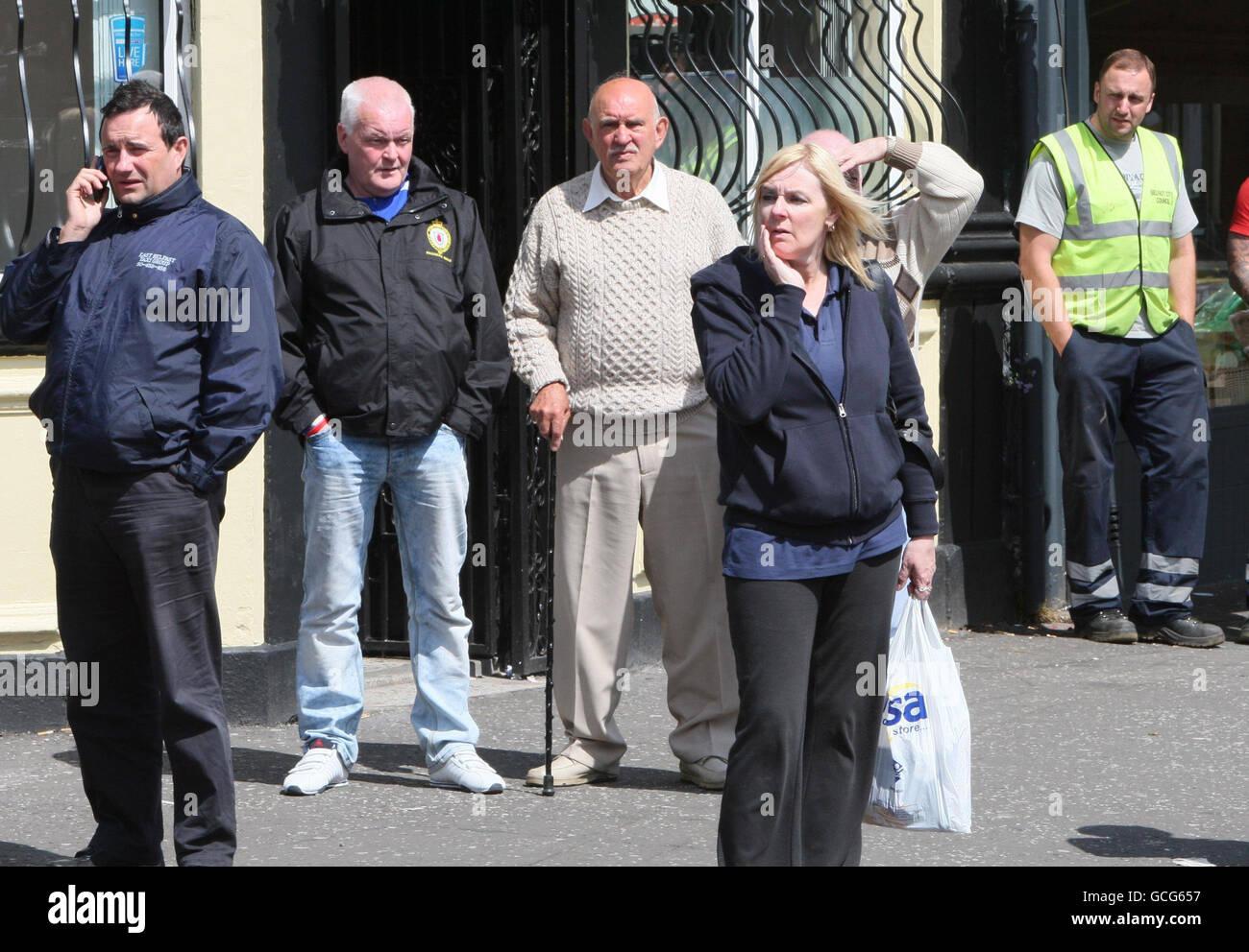 Men looking for Men Shankill (Belfast)   Locanto Dating in