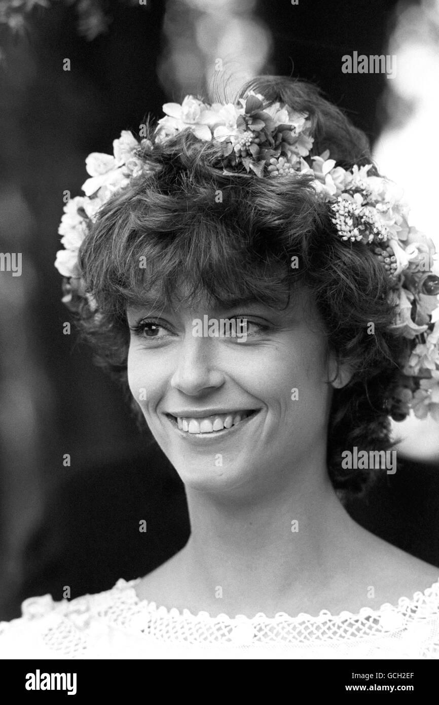 Diana King (actress) Porno video Martine Bartlett,Billie Blair