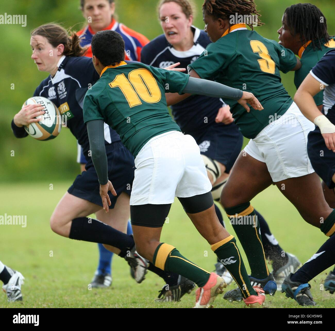 Old Deer Park Rugby Club: Lucy Millard Stock Photos & Lucy Millard Stock Images