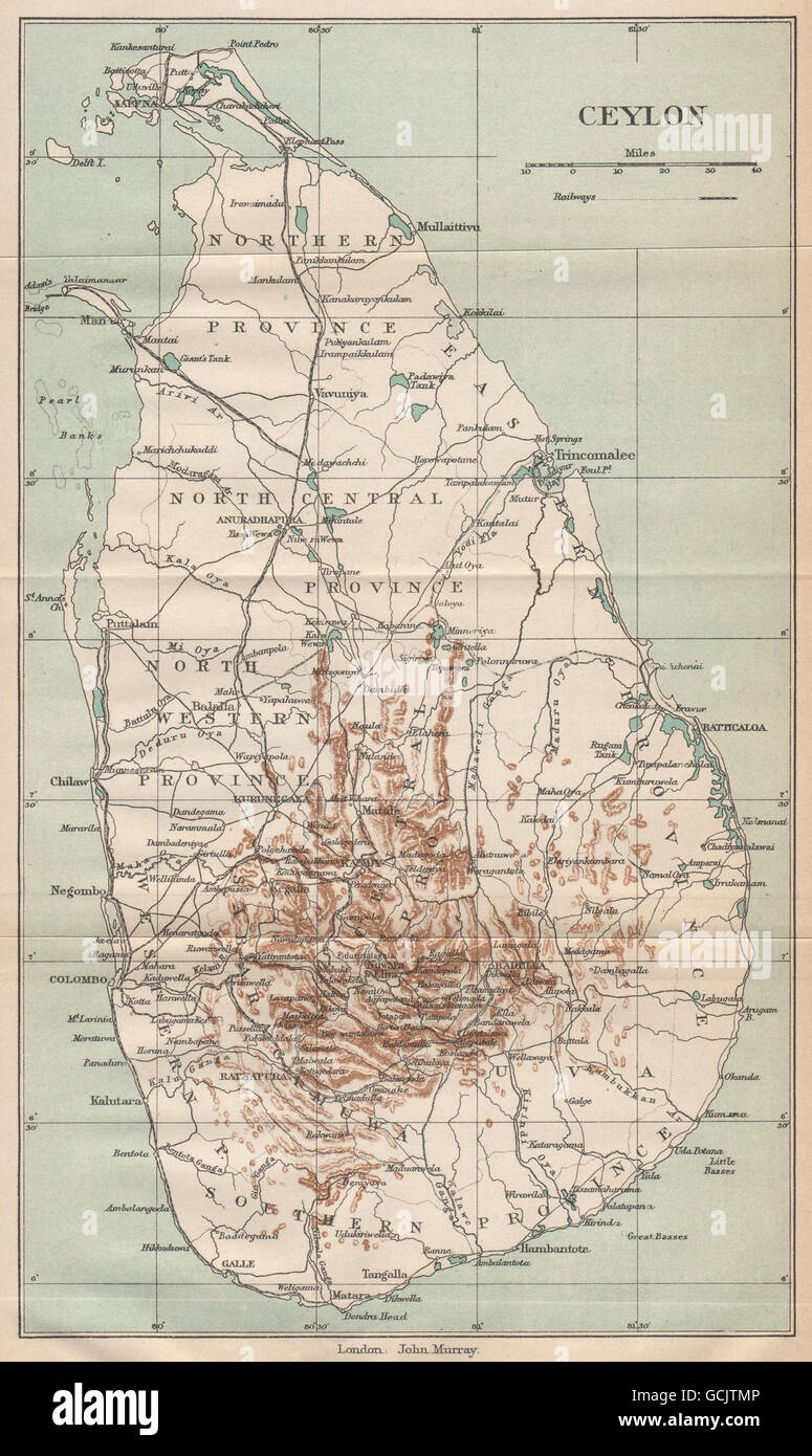 Sri Lanka Map Stock Photos & Sri Lanka Map Stock Images - Alamy on map of tri, map of lat, map of srhs, map of som, map of hun, map of lib, map of sur, map of stc, map of pal, map of rev, map of alg, map of telugu, map of swe, map of om, map of swi, map of arg, map of pnnl, map of ups,