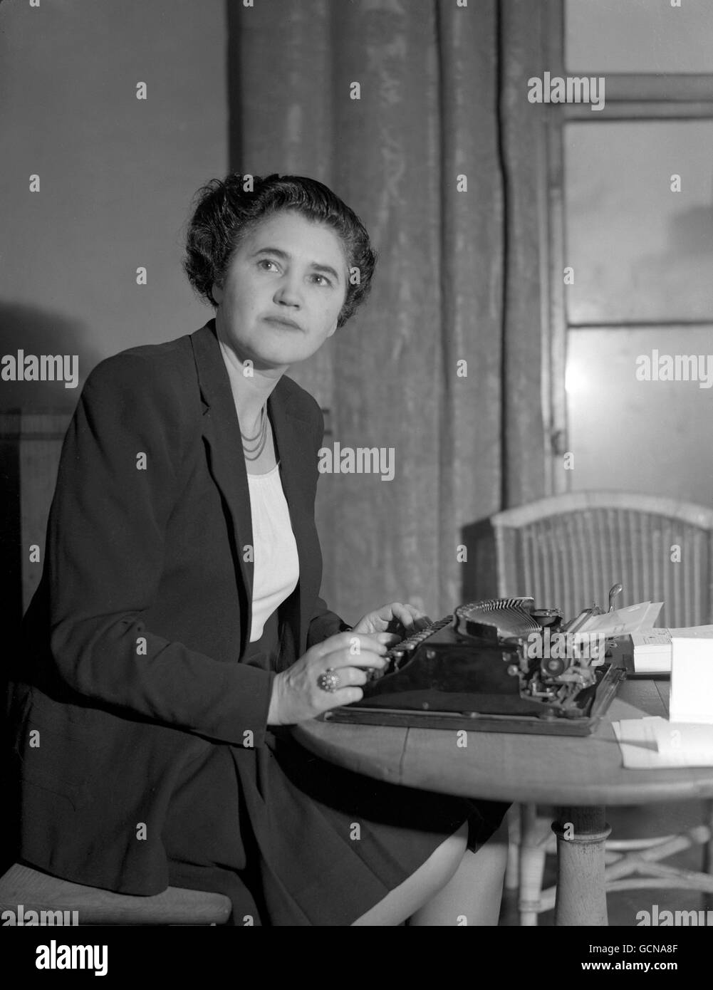 pictures Jennie Lee (American actress)