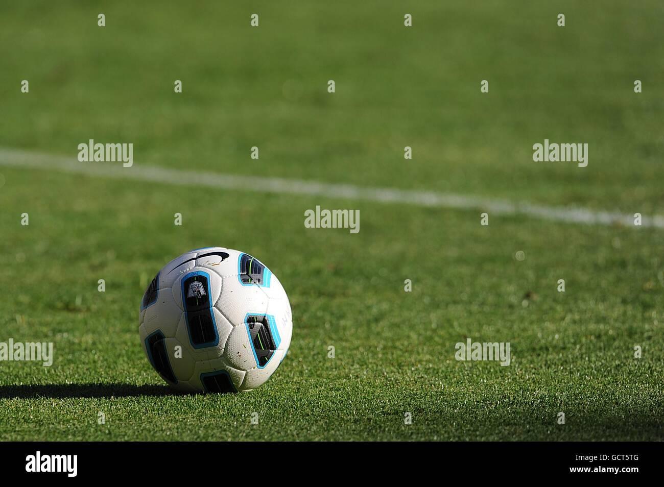 online retailer 41b0d 17b15 Soccer - Barclays Premier League - Wolverhampton Wanderers v West Ham  United - Molineaux - Stock