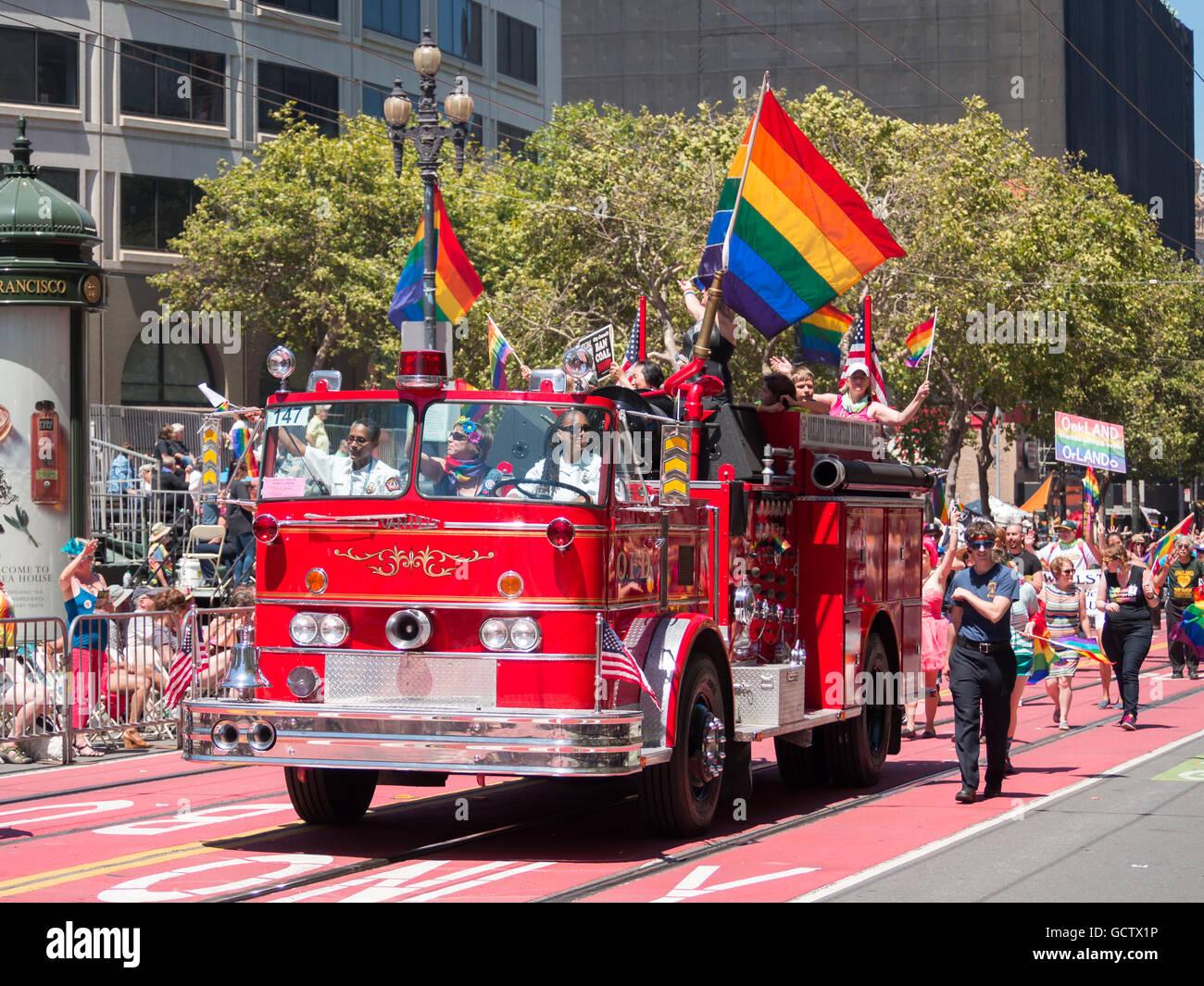 United States Fireman Stock Photos & United States Fireman