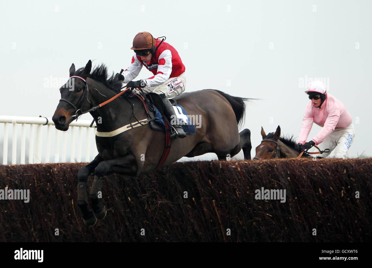 Christmas Horse Racing.Horse Racing Christmas Party Day Newbury Racecourse