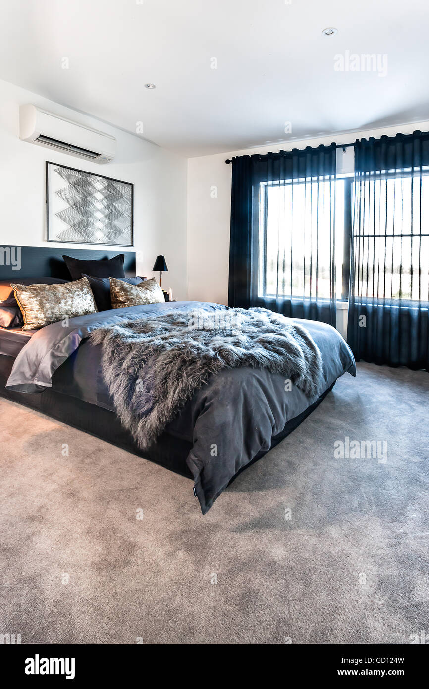 Bedding Items Stock Photos Bedding Items Stock Images Alamy