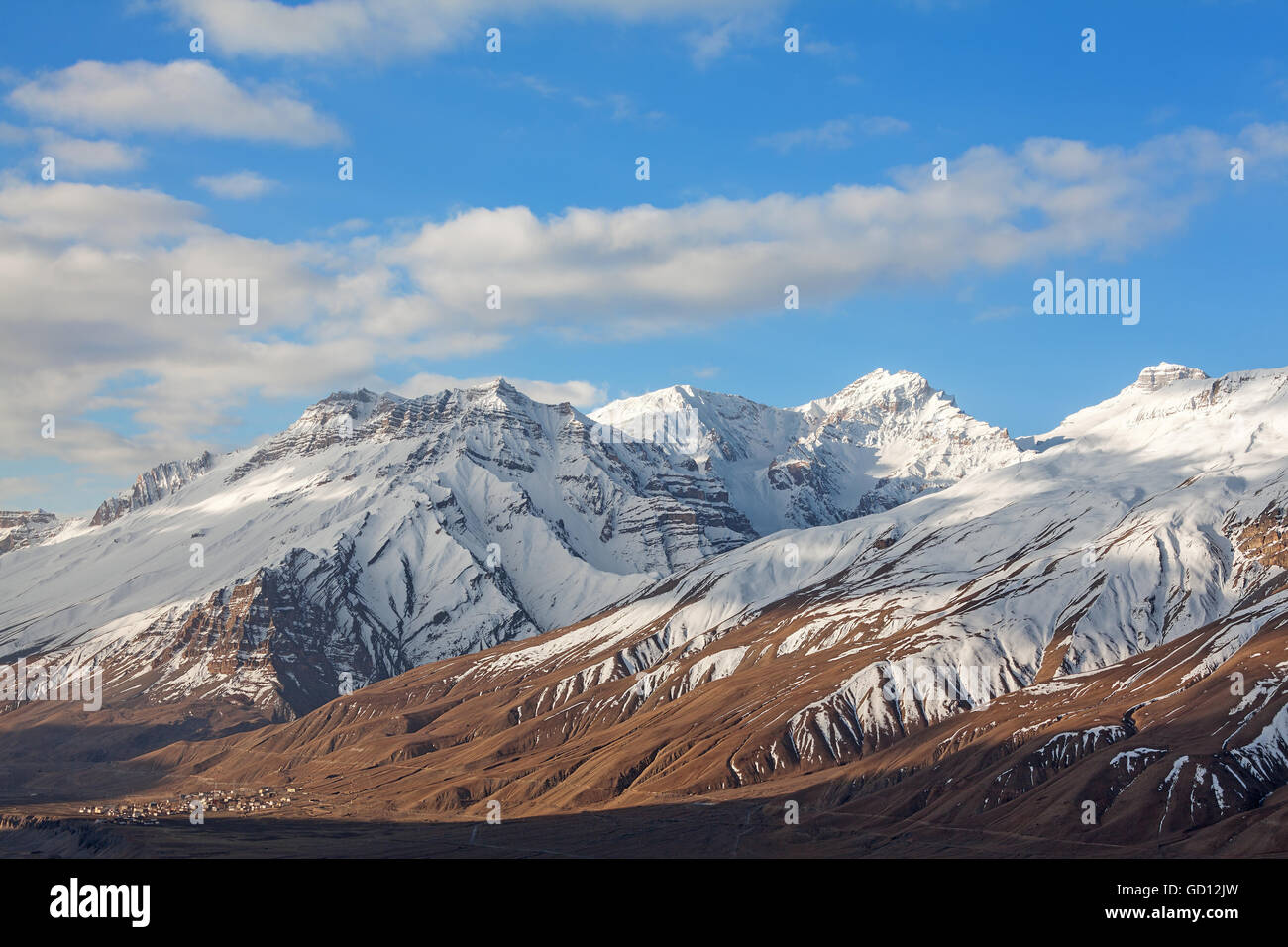 Kailash Stock Photos Amp Kailash Stock Images Alamy