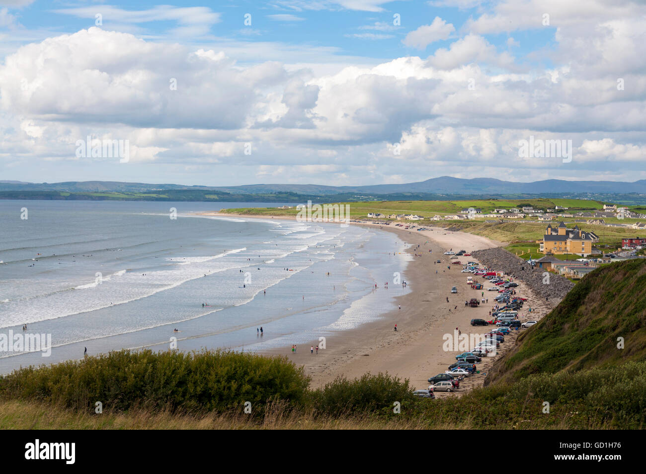 Local Events Donegal - Donegal Events - Festivals and