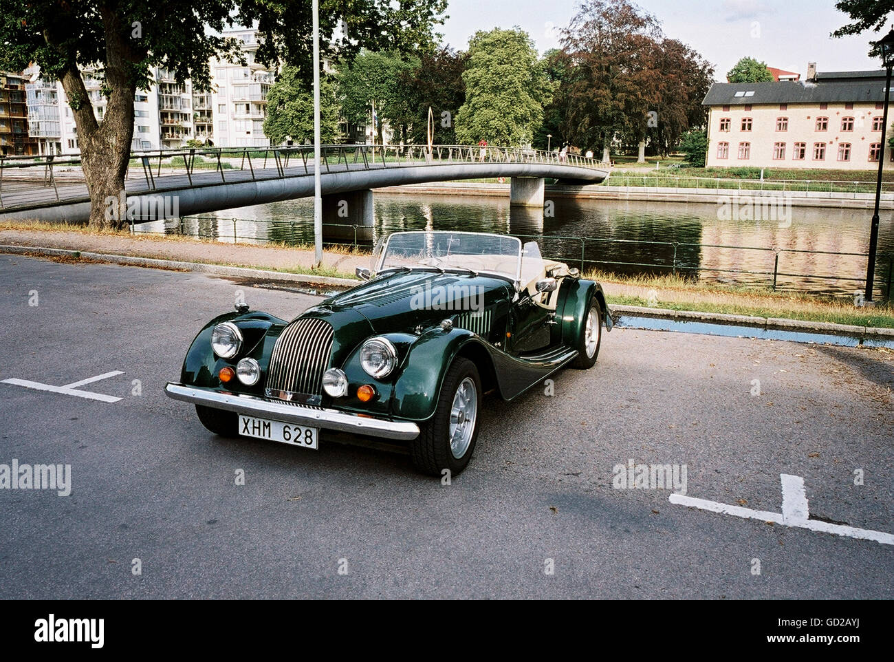 Car Brands Stock Photos & Car Brands Stock Images - Alamy