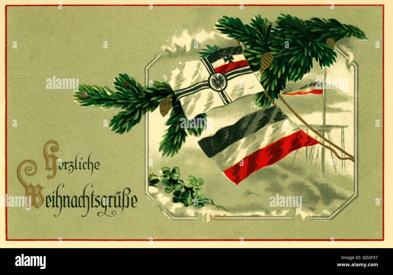 Weihnachtsgrüße Teenager.Flag Merchant Navy Stock Photos Flag Merchant Navy Stock Images