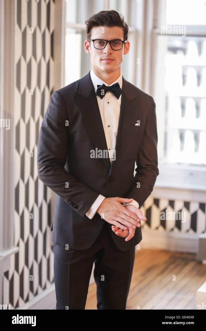 Suitsupply Stock Photos & Suitsupply Stock Images - Alamy