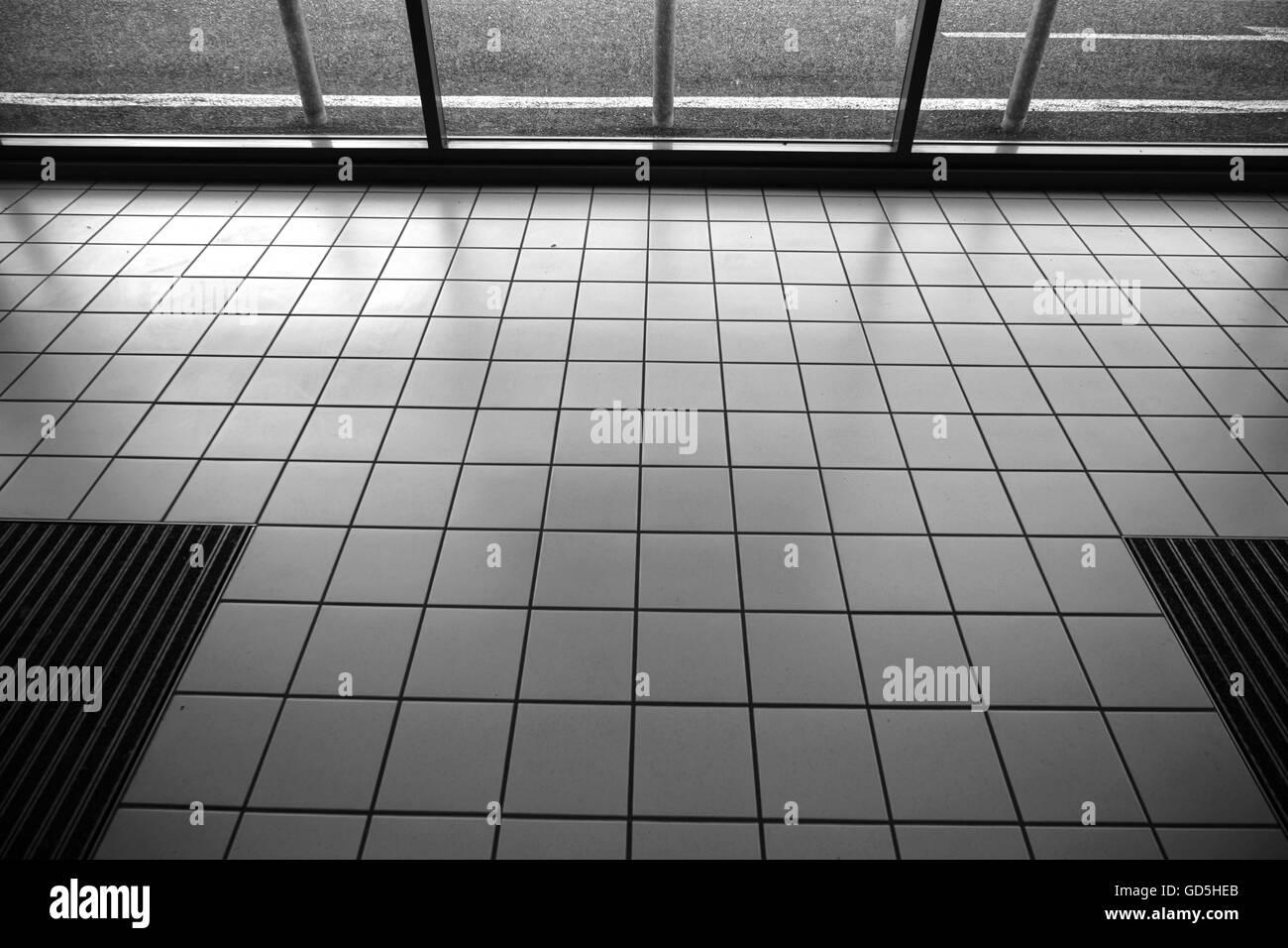 nursery foam mats cut squares play ideas in blogs white die and using purple black best tiles softtiles floor interlocking kids floors