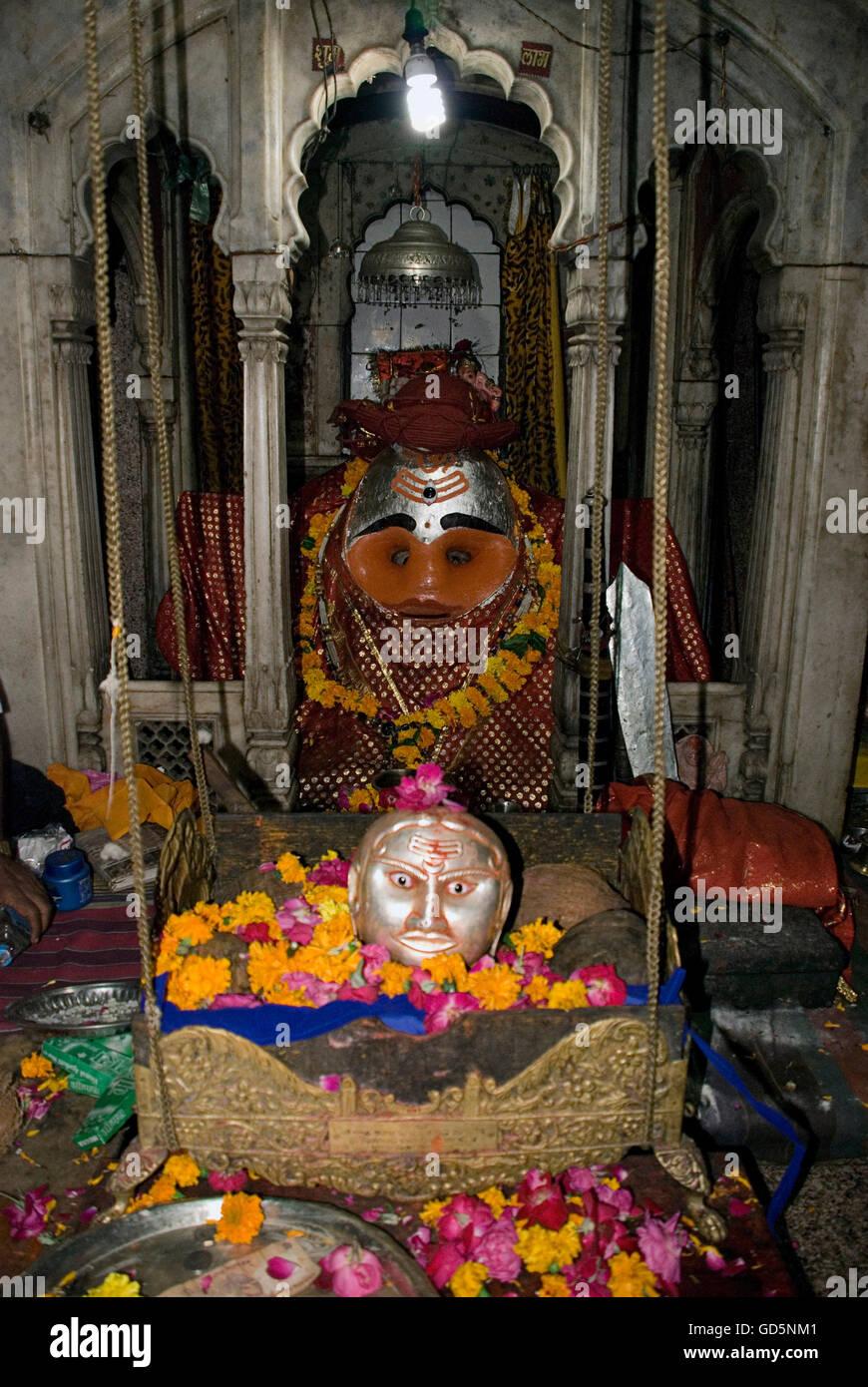 shree kaal bhairav temple GD5NM1