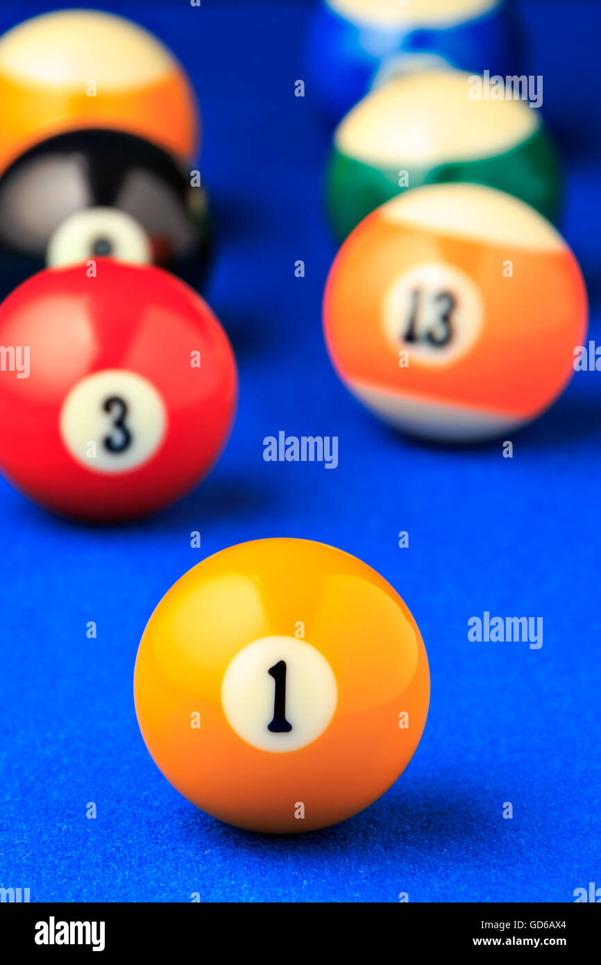 pool table graphicriver billiard by airelle vector balls item realistic