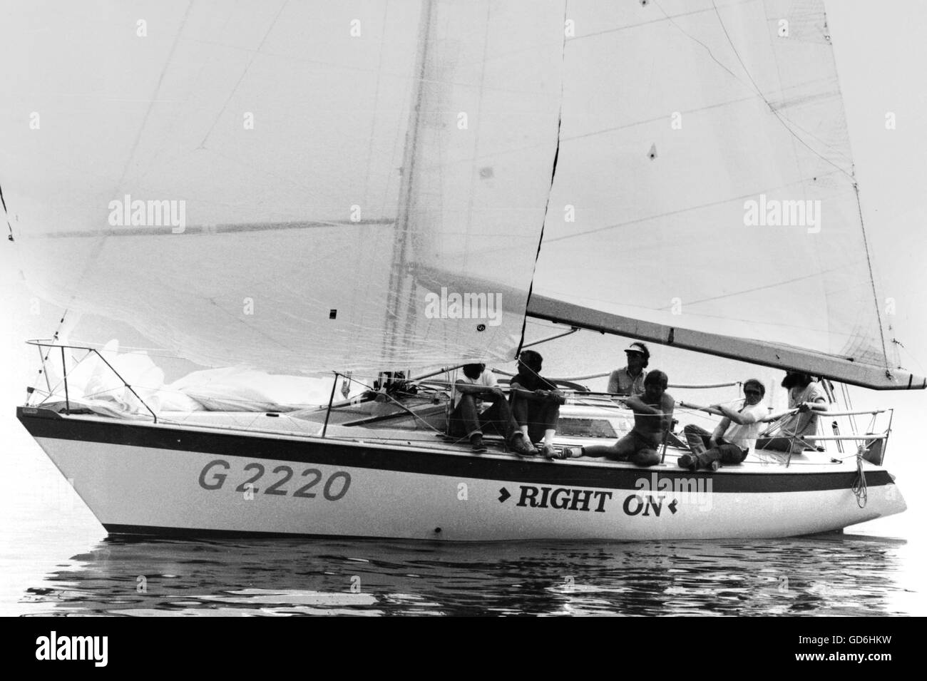 Wendt Stock Photos Images Alamy 1951 Chevy Ger For Sale Ajaxnetphoto 1983 Trieste Italy 3 4 Ton World Championships
