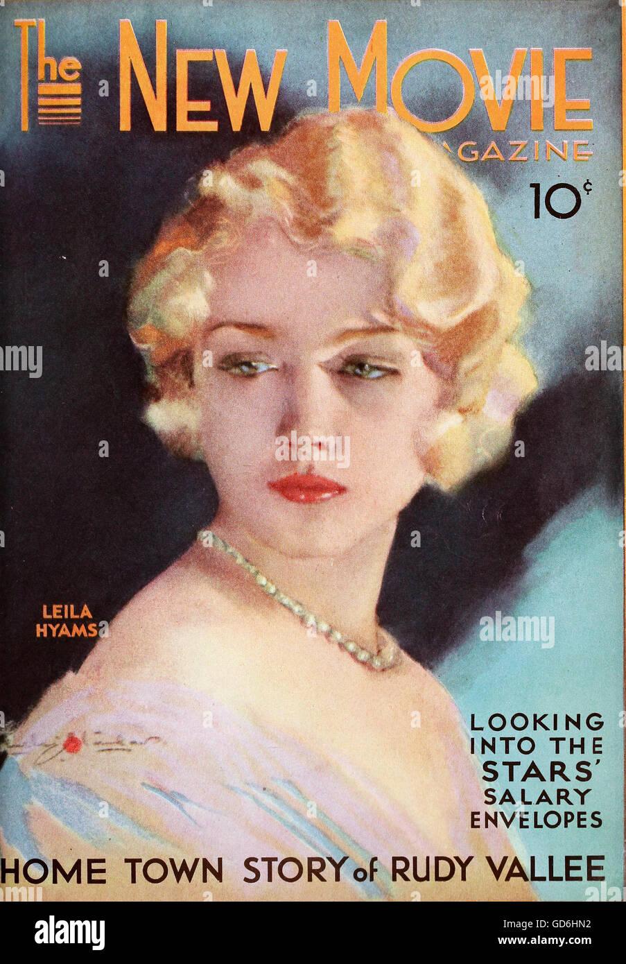 Josephine Headley,Guy Middleton (1907?973) Porno archive Lalla Ward (born 1951),Miranda Hart