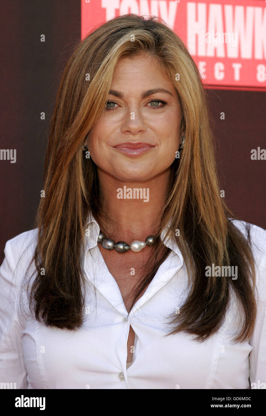 Photos Kathy Ireland nude (93 photos), Topless, Sideboobs, Twitter, underwear 2019