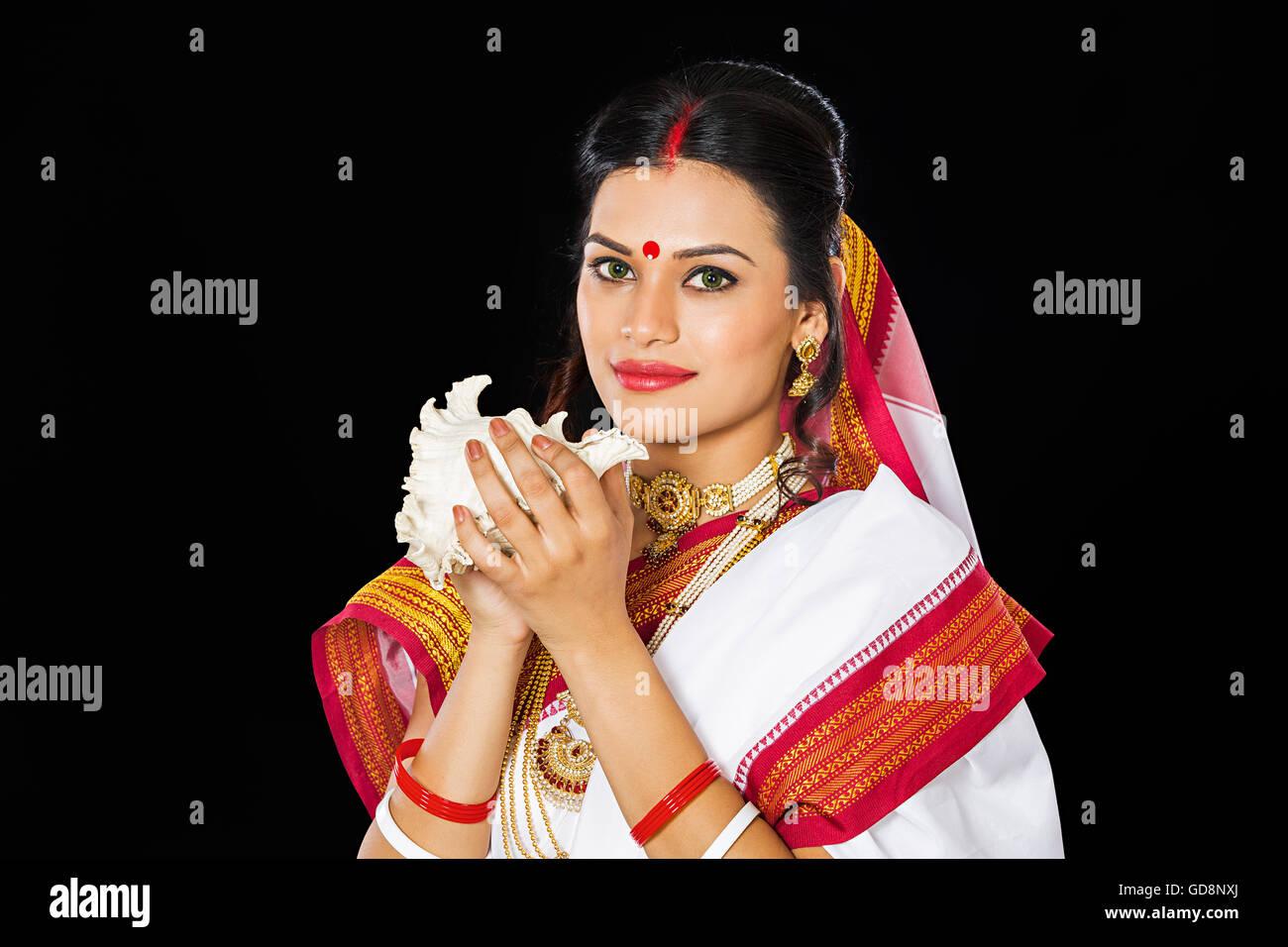 Bengali adult picture