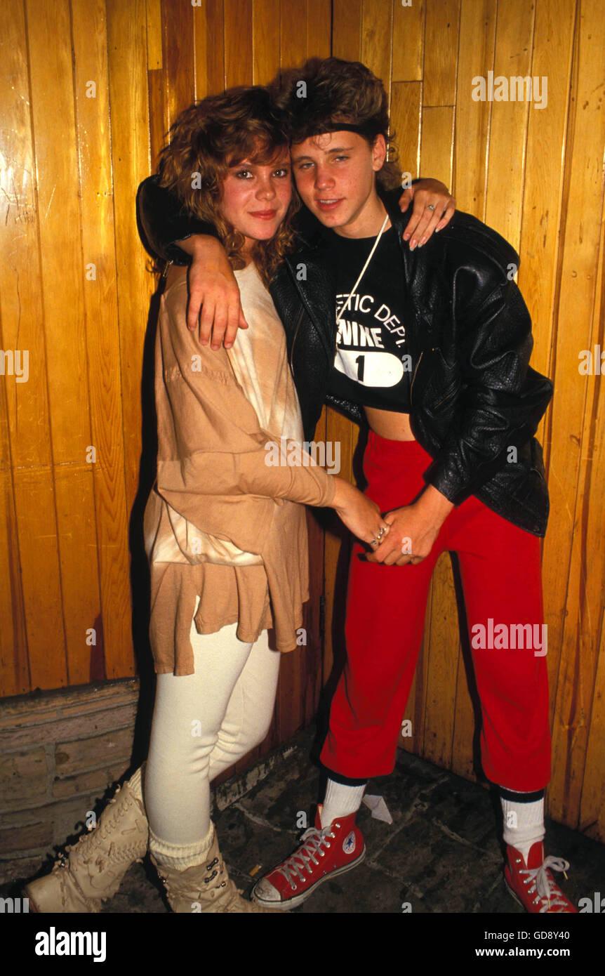 Nikki Valdez (b. 1979),Grace Mahary CAN 1 2014 XXX nude Alexis Ren,Alison Folland