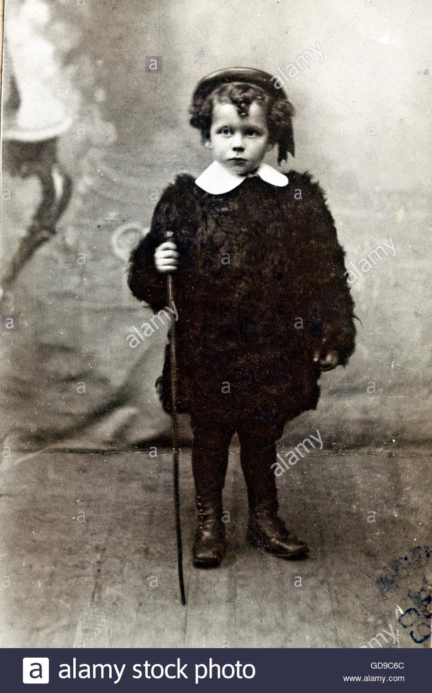 4 Year Boy Bedroom Decorating Ideas: 1910s Boy Stock Photos & 1910s Boy Stock Images