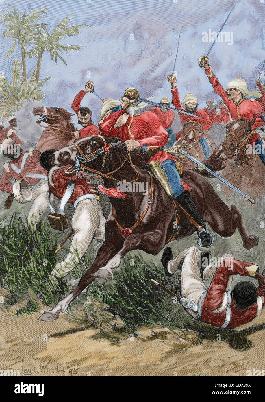 1857 rebellion The rebellion is also known as india's first war of independence, the great rebellion, the indian mutiny, the revolt of 1857, the uprising of 1857, the sepoy rebellion and the sepoy mutiny the mutiny was a result of various grievances.
