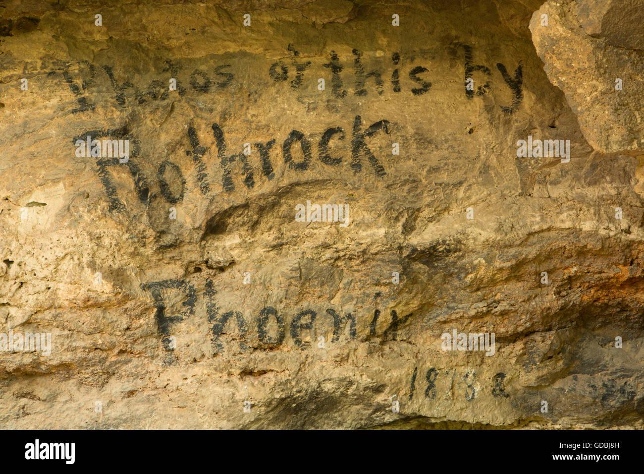 Rothrock Stock Photos Amp Rothrock Stock Images Alamy