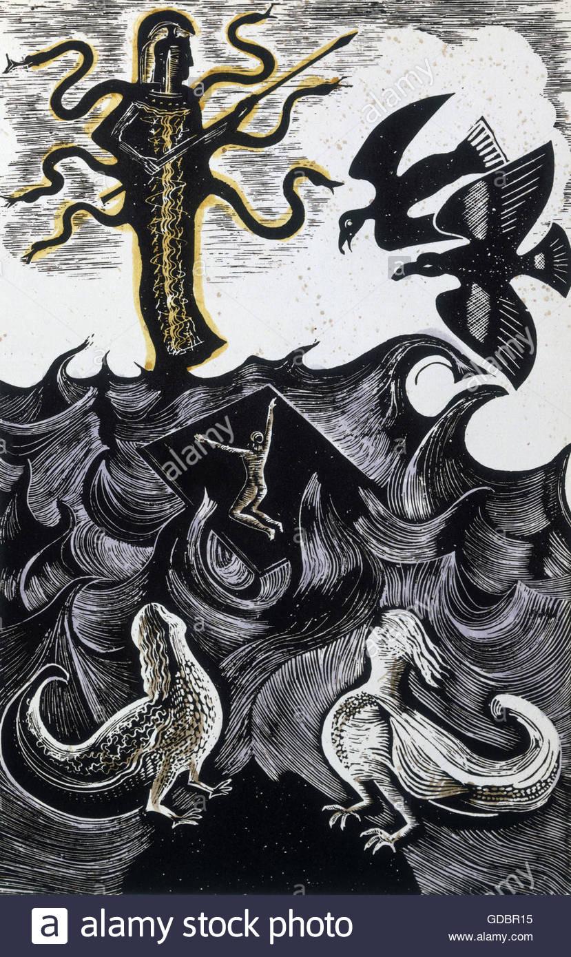 Athena Goddess Illustration Stock Photos Athena Goddess