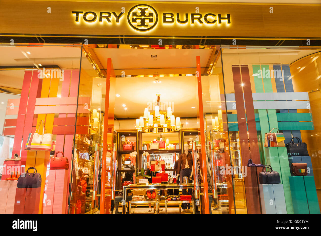 Highlights for Macy's. A trusted mark of quality is the longevity of a company, and Macy's boasts one of the oldest timelines in US retail. For more than years, the department store has honed and perfected the consummate all-in-one shopping experience.