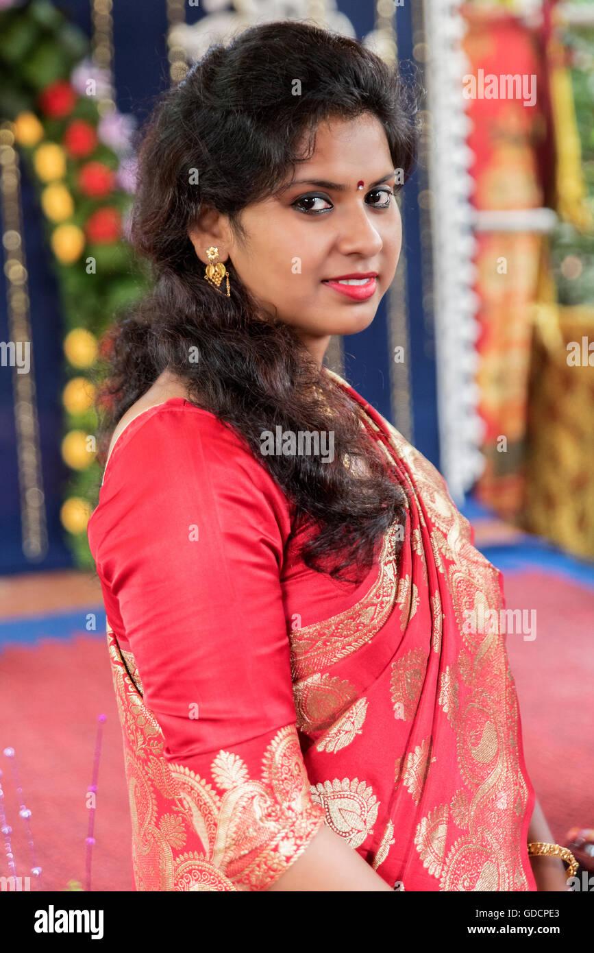 Photo women Bengali nacked