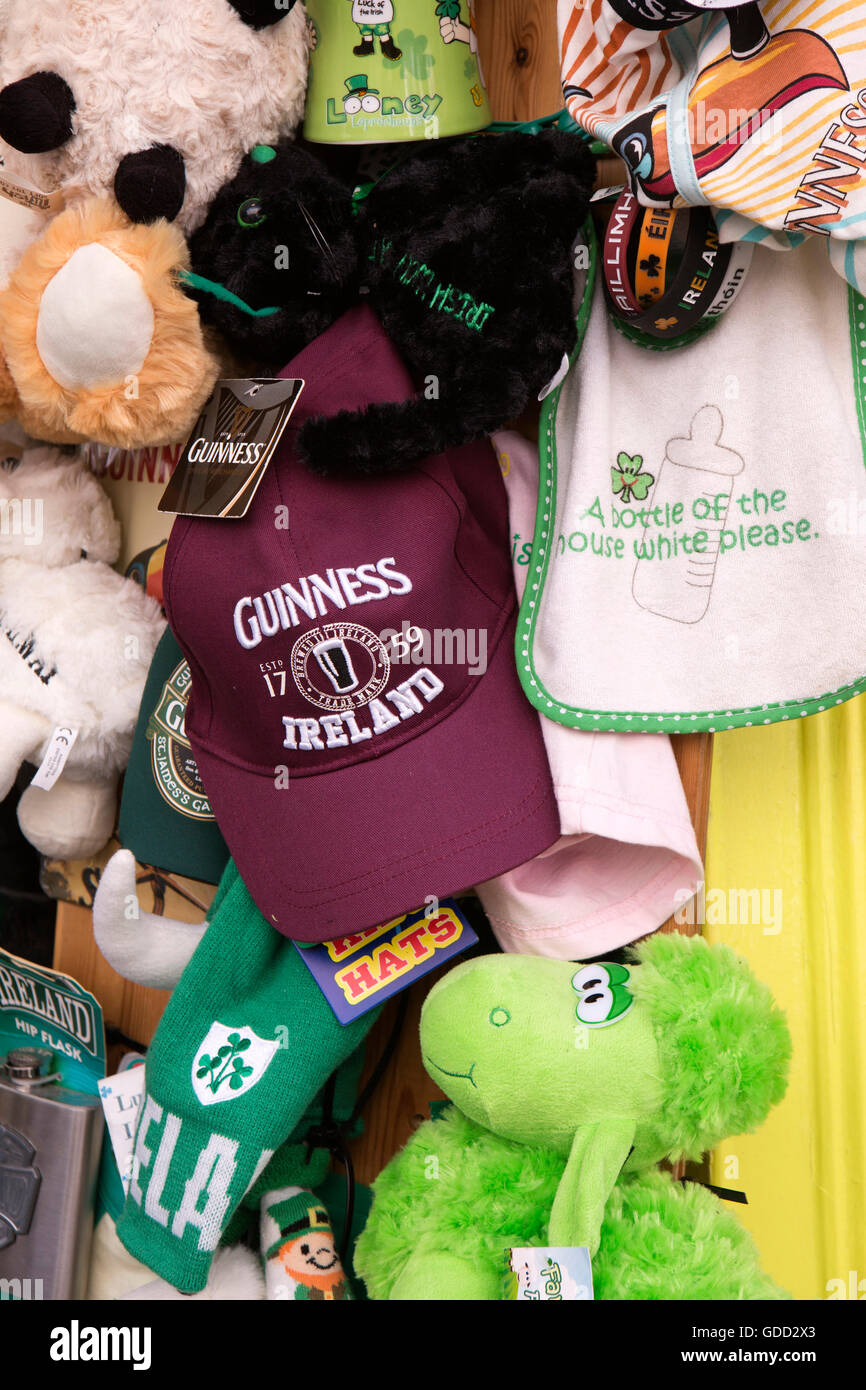 aa68199b924 Guinness Hat Stock Photos   Guinness Hat Stock Images - Alamy