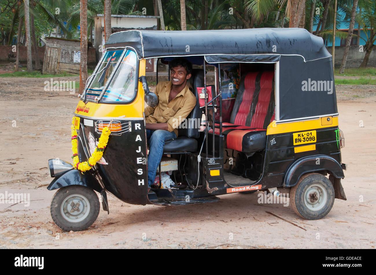 Taxi Car For Sale In Delhi