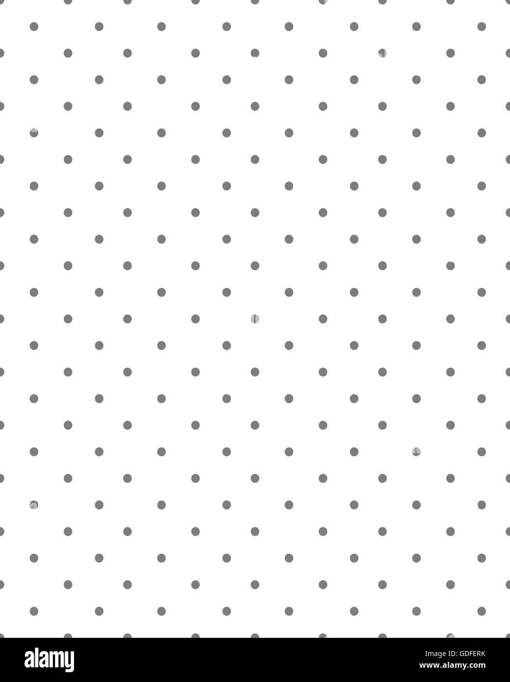 Dots Template Stock Photos & Dots Template Stock Images - Alamy