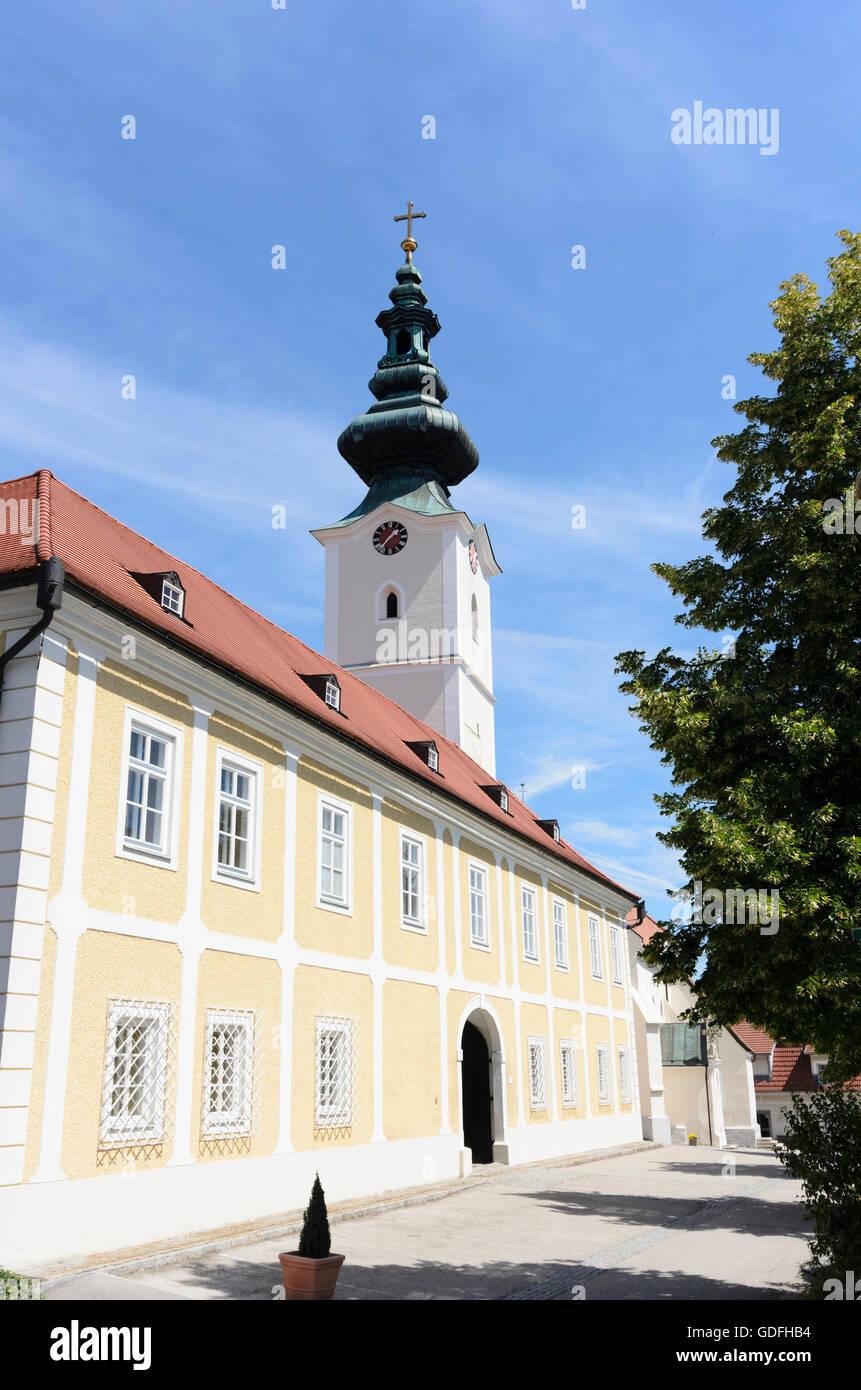Kontaktanzeigen Aschbach Markt | Locanto Dating