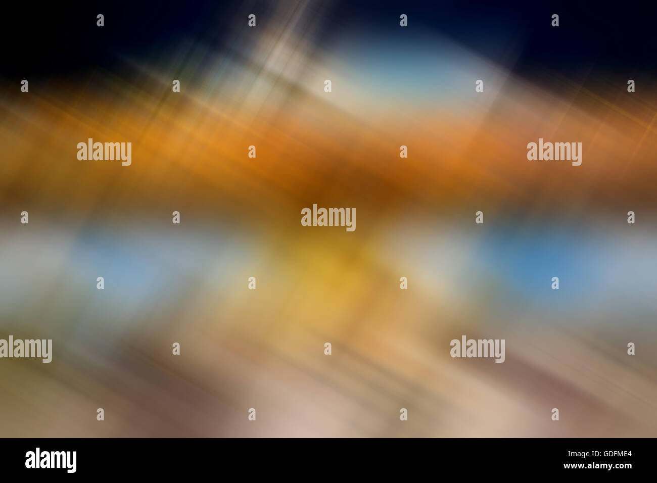 Abstract background in  brown tones. - Stock Image